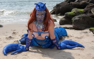 lobstaporn website image